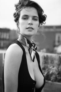 Kathleen Sorbara [1600x2400] [808.09 kb]