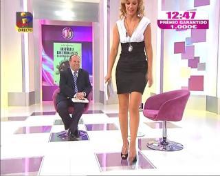 Cristina Ferreira [720x576] [54.68 kb]