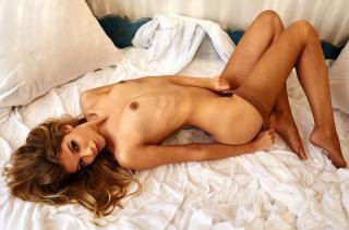 Isabel Vollmer in Playboy Nude [1956x1290] [509.18 kb]