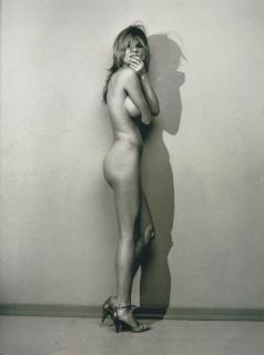 Anine Bing Desnuda [597x800] [48.2 kb]
