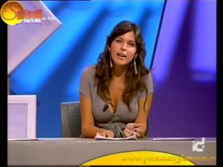 Eloísa González [1024x768] [56.57 kb]