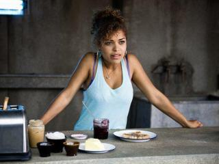 Antonia Thomas [510x383] [29.36 kb]