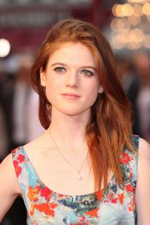 Rose Leslie [1280x1920] [283.94 kb]