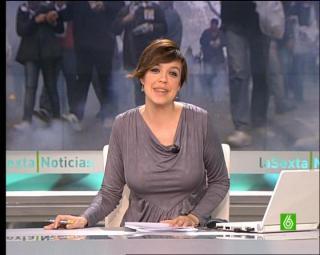 Cristina Villanueva [720x576] [48.46 kb]