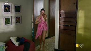 Kate del Castillo Nude [1024x576] [44.42 kb]