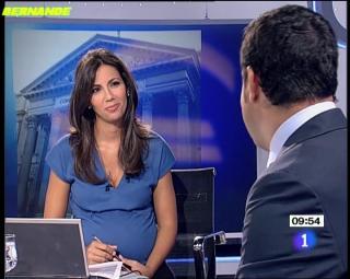 Ana Pastor García [720x576] [56.2 kb]