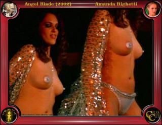 Amanda Righetti [865x673] [78.51 kb]