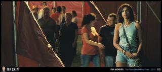 Eva Mendes [1270x570] [84.13 kb]