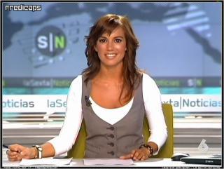 Cristina Saavedra [786x594] [67.33 kb]