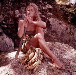 Ursula Andress [249x246] [21.29 kb]