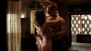 Valentina Cervi en True Blood Desnuda [1920x1080] [347.57 kb]