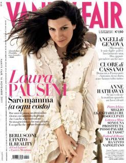 Laura Pausini en Vanity Fair [900x1165] [187.93 kb]