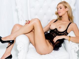 Kennedy Summers en Playboy Desnuda [800x600] [90.63 kb]