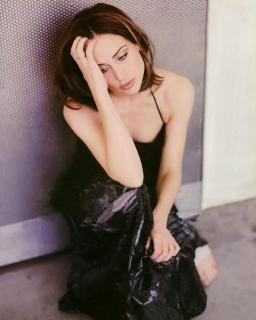 Claire Forlani [1200x1500] [150.1 kb]