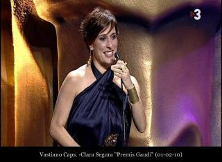 Clara Segura [720x528] [90.1 kb]