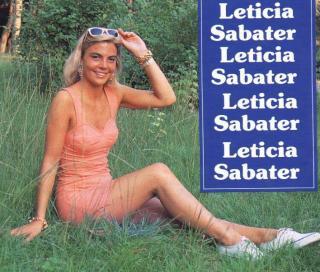 Leticia Sabater [708x603] [89.73 kb]