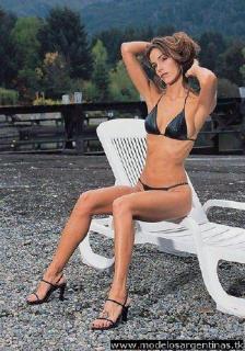 María Susini [350x500] [58.38 kb]