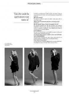 Cristiana Capotondi en Maxim [1500x2056] [212.8 kb]