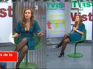 Laia Ferrer [1024x768] [92.73 kb]