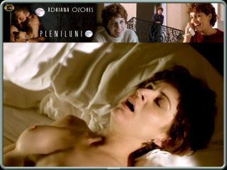 Adriana Ozores en Plenilunio Desnuda [1024x768] [89.58 kb]