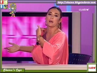 Vicky Martín Berrocal [960x720] [75.73 kb]