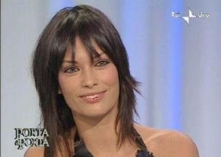 Fernanda Lessa [786x558] [38.09 kb]