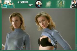 Alexandra Lamy [1280x840] [161.1 kb]