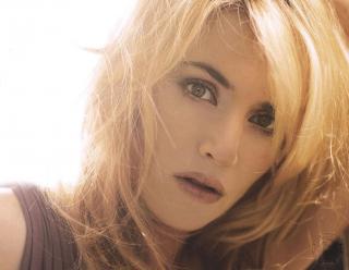 Kate Winslet [1243x964] [151.01 kb]