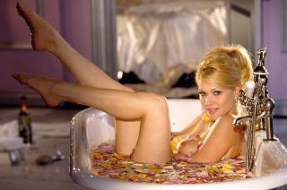 Shanna Moakler en Playboy Desnuda [800x530] [61.92 kb]