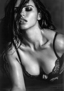 Adriana Lima [859x1215] [178.87 kb]