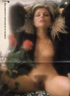 Priscilla Barnes en Penthouse Desnuda [2485x3400] [1206.5 kb]