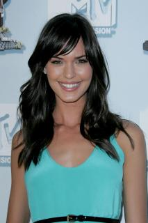 Odette Annable [2336x3504] [574.1 kb]