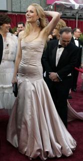 Oscars 2005 [1779x3414] [476.7 kb]
