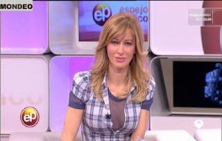 Susanna Griso [816x520] [51.09 kb]