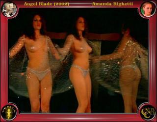 Amanda Righetti [865x673] [71.1 kb]