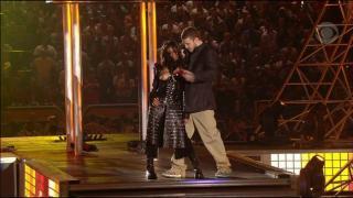 Janet Jackson [700x394] [51.13 kb]