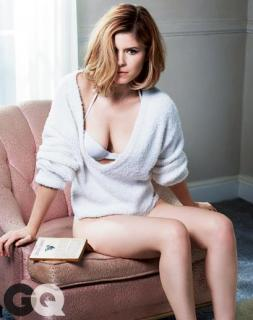 Kate Mara [409x516] [30.2 kb]