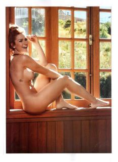Renata Longaray en Playboy Desnuda [1244x1705] [585.04 kb]