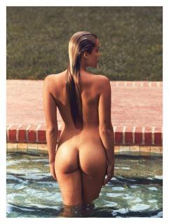 Megan Moore en Playboy Desnuda [1276x1689] [331.98 kb]