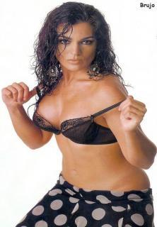 Raquel Bollo [486x700] [73.27 kb]