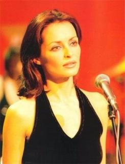 Sharon Corr [360x469] [23.51 kb]