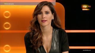 Graciela Álvarez [1280x720] [116.48 kb]