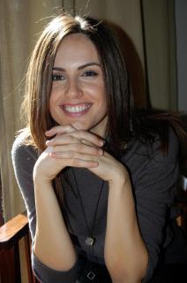 Claudia Bassols [1500x2256] [333.82 kb]