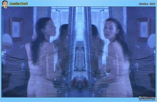 Jessica Paré [1176x769] [91.73 kb]