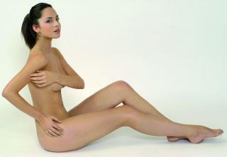 Lorena Van Heerde [800x557] [31.06 kb]