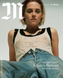 Kristen Stewart [1080x1332] [269.8 kb]