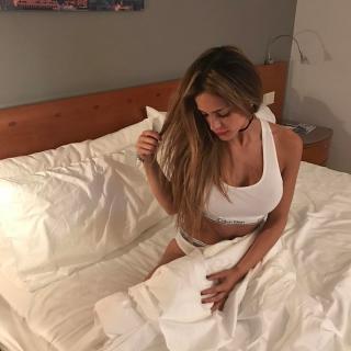 Marta Granero [1080x1080] [124.7 kb]