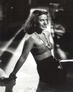 Hedy Lamarr [454x574] [30.92 kb]