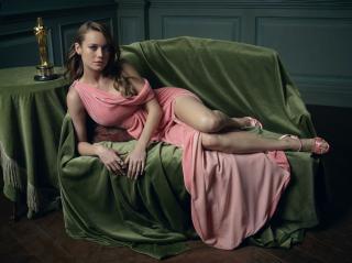 Brie Larson [1280x959] [177.47 kb]