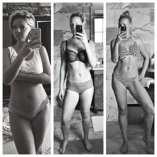 Katherine Heigl [1080x1080] [195.91 kb]
